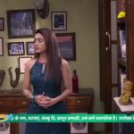 Jijaji Chhat Per Hain 12th July 2019 Full Episode 397