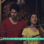 Jijaji Chhat Per Hain 18th July 2019 Full Episode 401