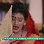 Jijaji Chhat Per Hain 24th July 2019 Full Episode 405