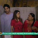 Jijaji Chhat Per Hain 25th July 2019 Full Episode 406