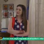 Jijaji Chhat Per Hain 4th July 2019 Full Episode 391