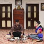 Kadaikutty Singam 12th July 2019 Full Episode 106 Watch Online