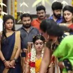 Kadaikutty Singam 15th July 2019 Full Episode 108 Watch Online