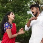 Kadaikutty Singam 2nd July 2019 Full Episode 97 Watch Online