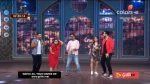 Khatra Khatra Khatra 16th July 2019 Watch Online