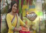 Krishnakoli 18th July 2019 Full Episode 391 Watch Online