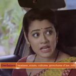 Ladies Special 2 11th July 2019 Full Episode 163 Watch Online