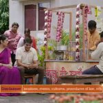 Ladies Special 2 15th July 2019 Full Episode 165 Watch Online