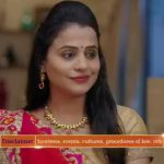 Ladies Special 2 16th July 2019 Full Episode 166 Watch Online