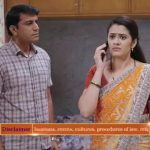 Ladies Special 2 24th July 2019 Full Episode 171 Watch Online
