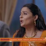 Ladies Special 2 29th July 2019 Full Episode 174 Watch Online