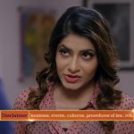 Ladies Special 2 30th July 2019 Full Episode 175 Watch Online