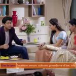 Ladies Special 2 9th July 2019 Full Episode 161 Watch Online