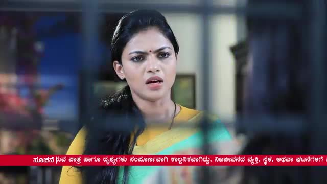 Magalu Janaki 30th July 2019 Full Episode 281 Watch Online