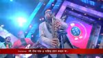 Sa Re Ga Ma Pa Bangla 2018 (Zee Bangla) 14th July 2019 Watch Online