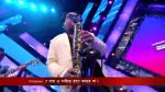 Sa Re Ga Ma Pa Bangla 2018 (Zee Bangla) 20th July 2019 Watch Online