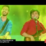 Star Jalsha Jeet Ganguly Special 7th July 2019 Watch Online