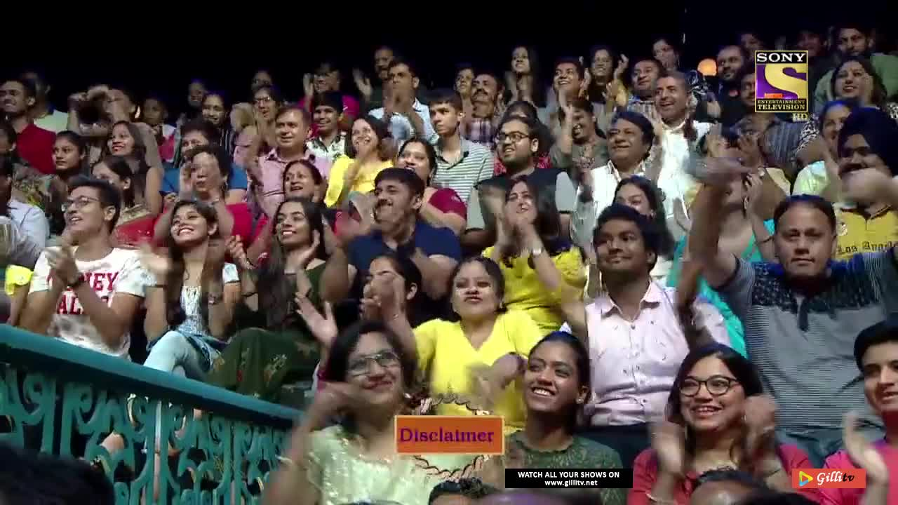 The Kapil Sharma Show 2nd June 2019 Download 480 P