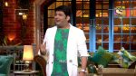 The Kapil Sharma Show Season 2 20th July 2019 Watch Online
