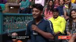 The Kapil Sharma Show Season 2 28th July 2019 Watch Online