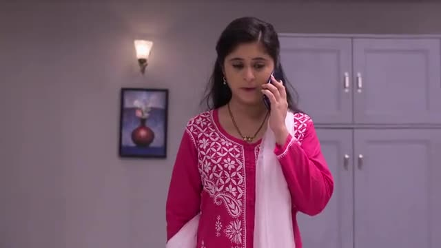 Tula Pahate Re 20th July 2019 Full Episode 297 Watch Online