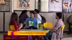 Year Down 6th July 2019 Full Episode 61 Watch Online