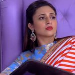 Yeh Hai Mohabbatein 8th July 2019 Full Episode 1776