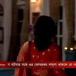 Krishnakoli 15th June 2020 Full Episode 641 Watch Online
