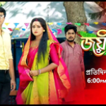 Alo Chhaya 22nd October 2020 Full Episode 328 Watch Online