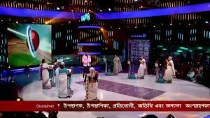 Dadagiri Unlimited Season 8 12th July 2020 Watch Online