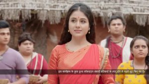 Jag Janani Maa Vaishno Devi 13th July 2020 Full Episode 148