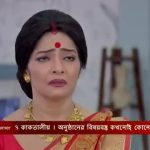 Krishnakoli 9th July 2020 Full Episode 662 Watch Online