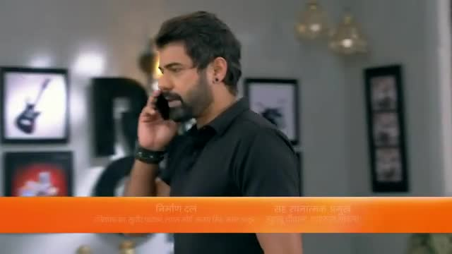 Kumkum Bhagya 13th July 2020 Full Episode 1620 Watch Online