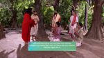 Mahapith Tarapith 12th July 2020 Full Episode 355 Watch Online