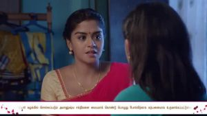 Mangalya Dosham 1st July 2020 Full Episode 29 Watch Online