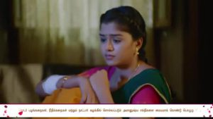 Mangalya Dosham 8th July 2020 Full Episode 34 Watch Online