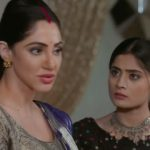 Manmohini 16th July 2020 Full Episode 357 Watch Online
