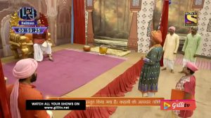 Mere Sai 10th July 2020 Full Episode Watch Online