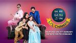 Sa Re Ga Ma Pa Lil Champs 8 11th October 2020 Watch Online