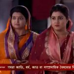 Soudaminir Sansar 10th July 2020 Full Episode 227 Watch Online