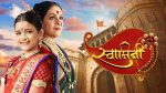 Swamini 24th November 2020 Full Episode 283 Watch Online
