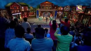 The Kapil Sharma Show Season 2 12th July 2020 Watch Online
