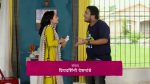 Almost Sufal Sampurna 6th August 2020 Full Episode 243