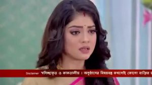 Alo Chhaya 12th August 2020 Full Episode 258 Watch Online
