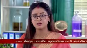 Alo Chhaya 9th August 2020 Full Episode 255 Watch Online