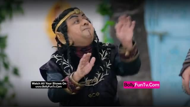 Baalveer Returns 7th August 2020 Full Episode 164 Watch Online