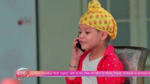 Choti Sarrdaarni 11th August 2020 Full Episode 237 Watch Online