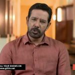 Crime Patrol 19th August 2020 Full Episode 1254 Watch Online