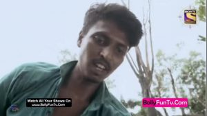 Crime Patrol 4th August 2020 Full Episode 1243 Watch Online