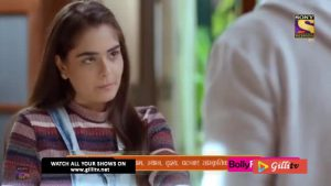 Ek Duje Ke Vaste 2 7th August 2020 Full Episode 52 Watch Online